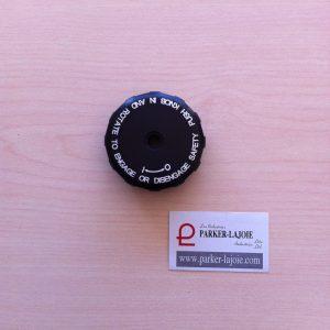 Cap pour Cylindre-0