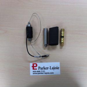 Capteur RTD pour boyaux-0