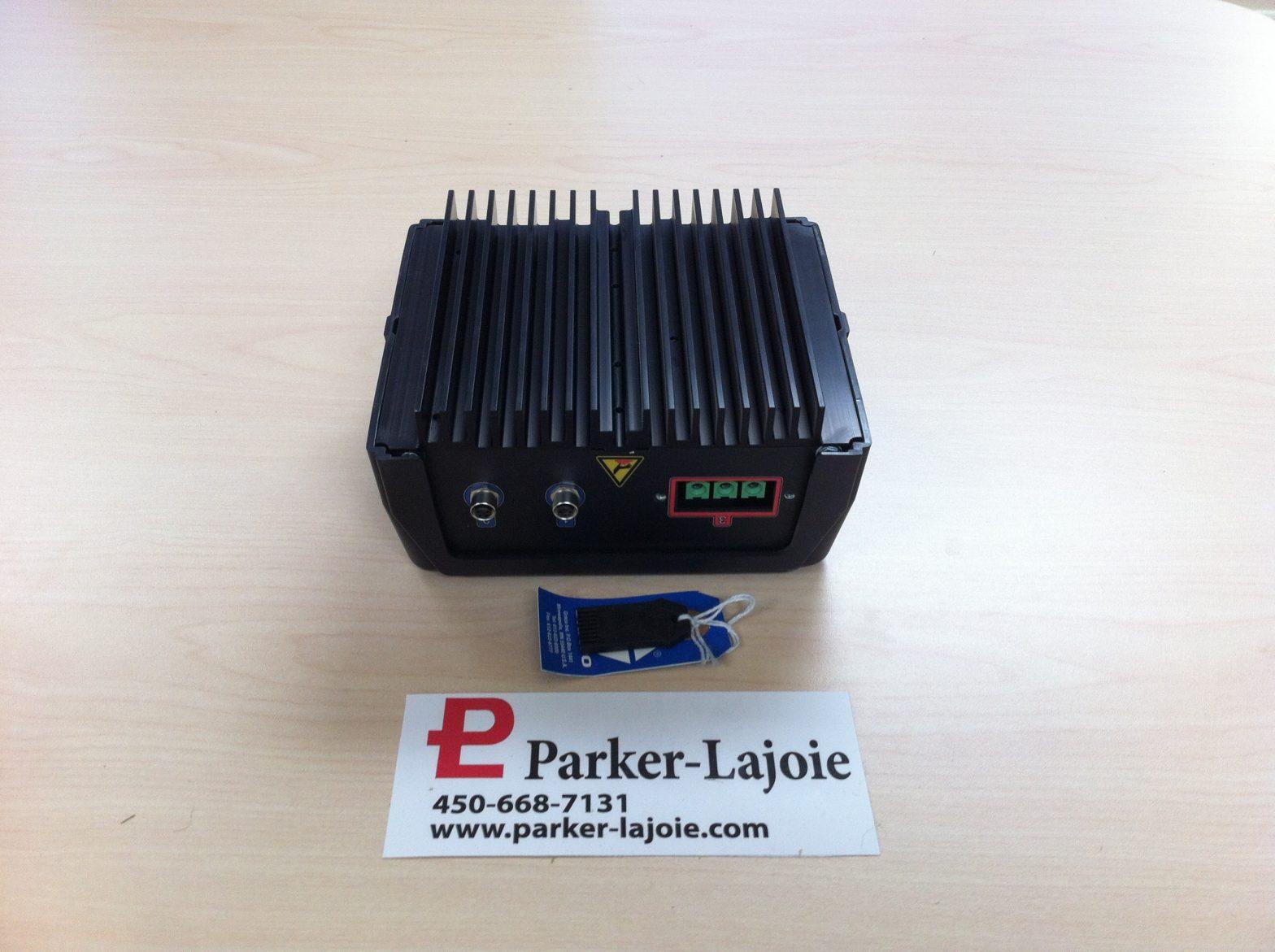 Module HPTCM -0