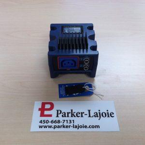 Module LPTCM -0