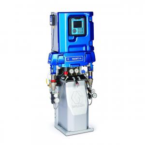 Reactor 2 E-XP2® Élite, 15 KW-0
