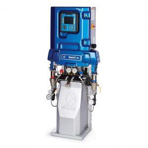 Reactor 2 E-XP2 Standard 15.3KW -0