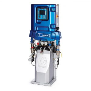 Reactor2 E-30 Standard 10.2KW